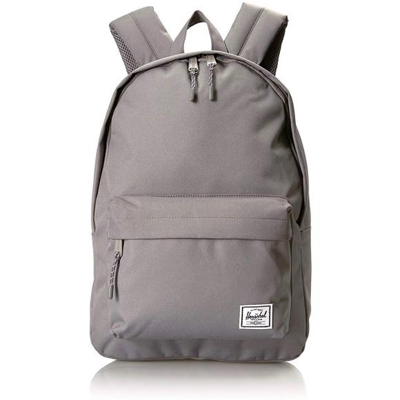 53b33e4fb6 Herschel Supply Company Handbags - Herschel Supply Co. Classic Backpack